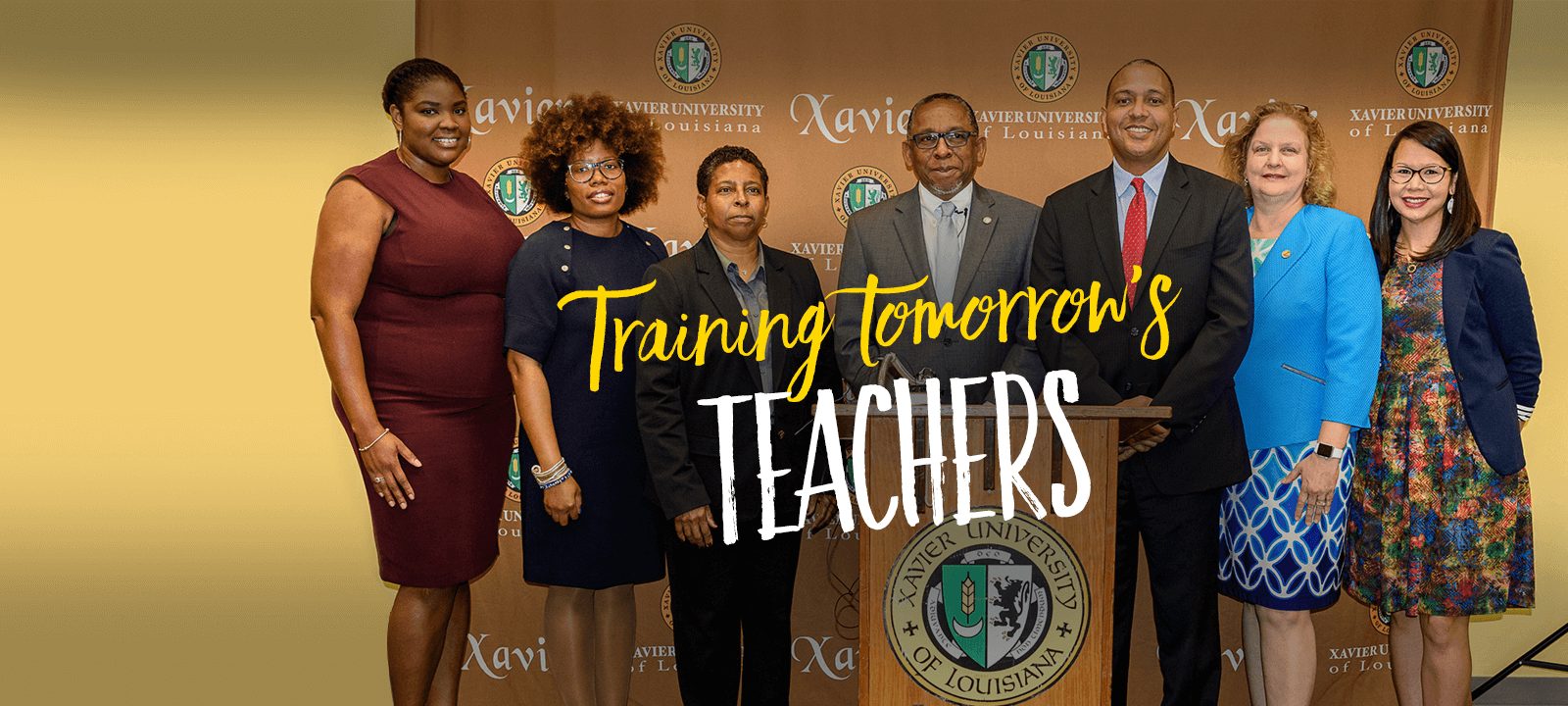 New Orleans Education Organizations awarded nearly $13,000,000 to collaborate on strategy to recruit and train teachers